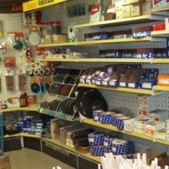 articoli di ferramenta, valli & valli, maniglie, prodotti blue line