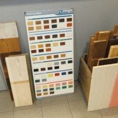tavole di legno, legno per parquet, legno per mensole