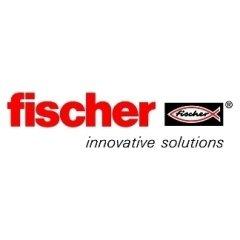 Fischer, prodotti per il fissaggio, sistemi di fissaggio