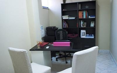 Studio fisiatria podologia