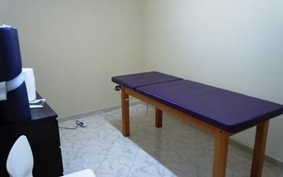 Studio fisioterapia