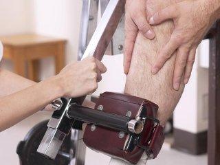 Terapie per il mal di schiena