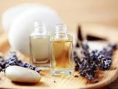 massaggio oli essenziali udine