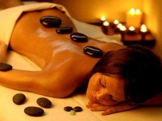 massaggio rilassante udine