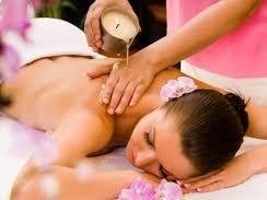 massaggio connettivale udine