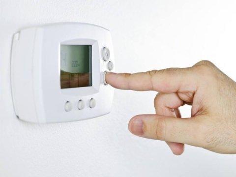 installazione impianti domotica per la casa