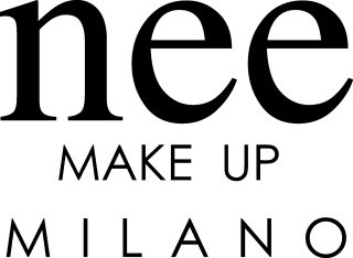 nee makeup Miano