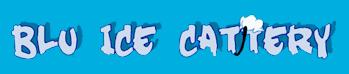blu-ice-cattery-logo