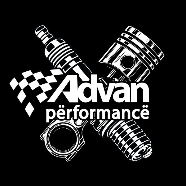 European Car Mechanic Near Parramatta | Advan Performance