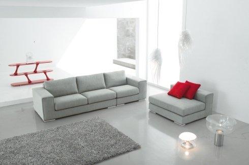 divano, poltrona