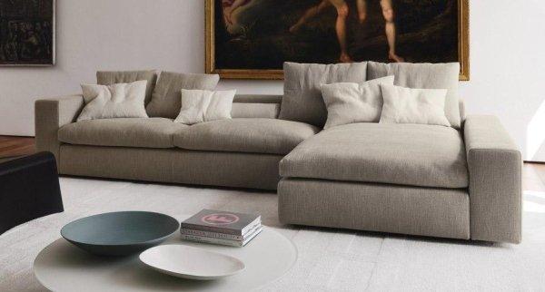 Fabbrica divani - Palermo - Saccone