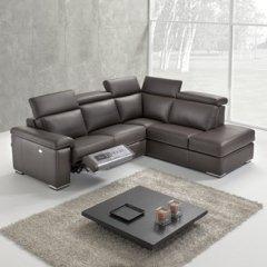 divano angolare