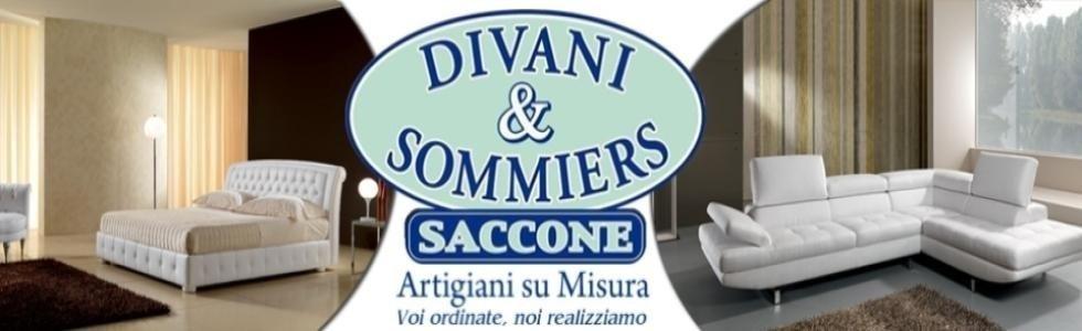 Saccone Salotti