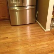 most affordable flooring repair solution in Greater Lexington, KY
