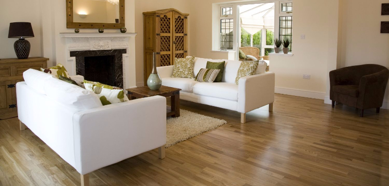 Diverse Range Of Flooring Repair And Custom Tile Services In Greater  Lexington, KY