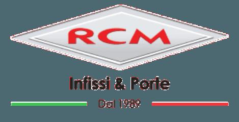 RCM infissi e porte