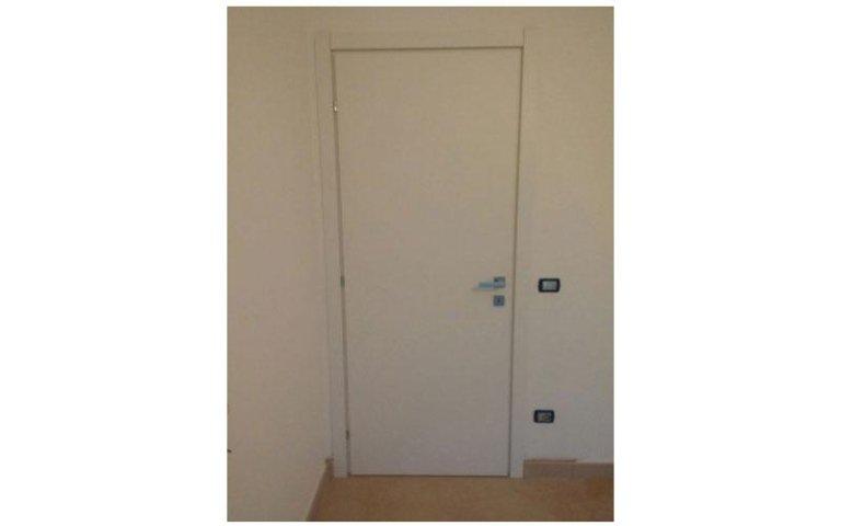 Porte per interni ed esterni