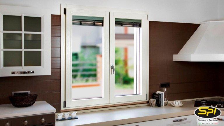 finestra alluminio_legno
