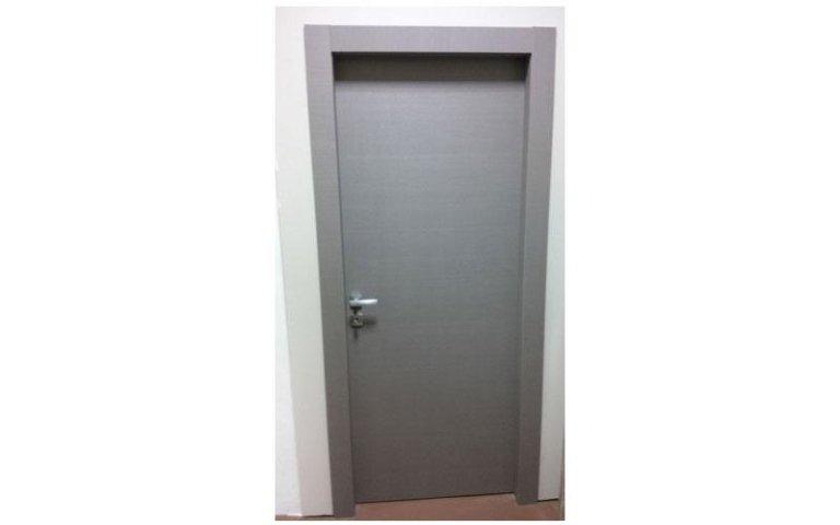 Realizzazione Porte