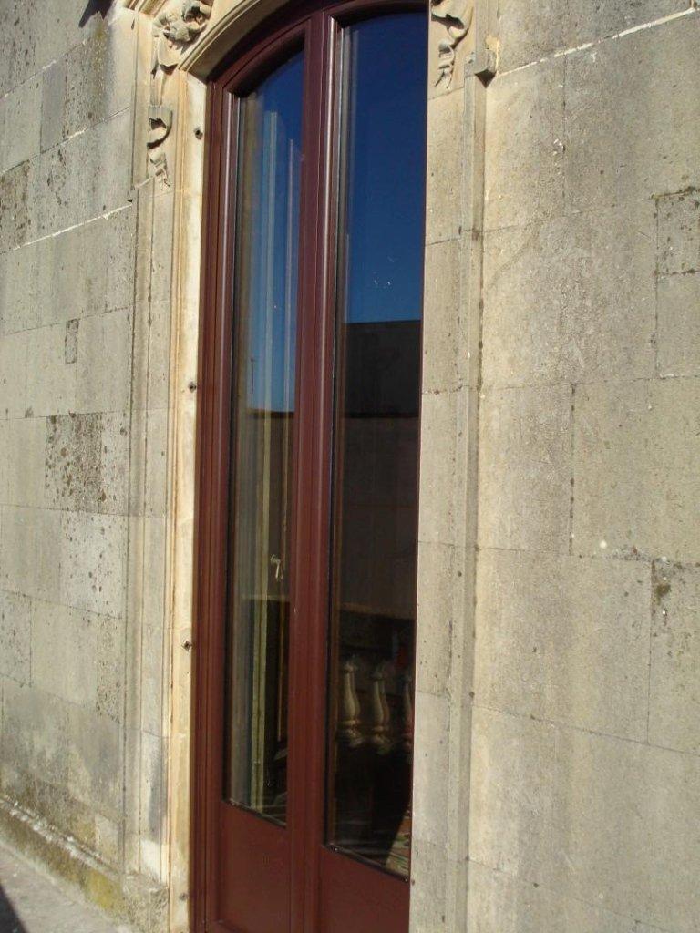 finestra serramenti alluminio_legno