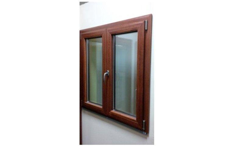 Realizzazione finestre e infissi