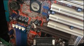 rottamazione computer