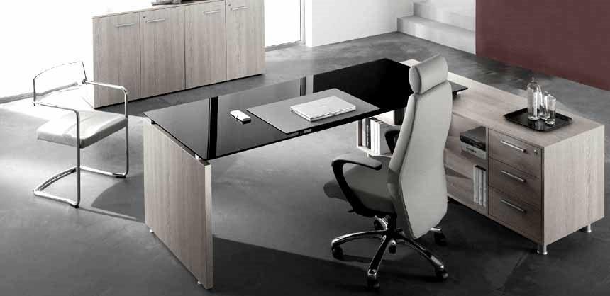 Arredo ufficio termoli macrellino arredamento design for Mobili design ufficio