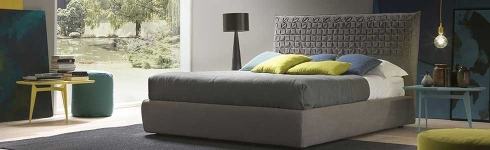 camere da letto in offerta