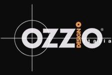OZZIO