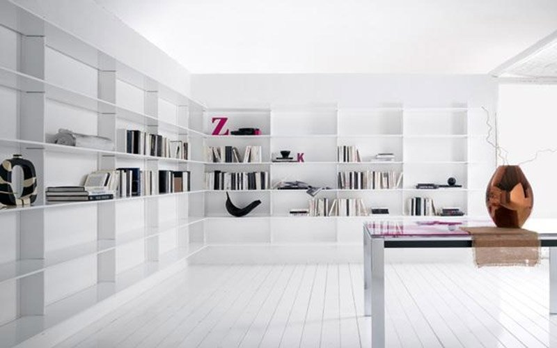 mobili zona living