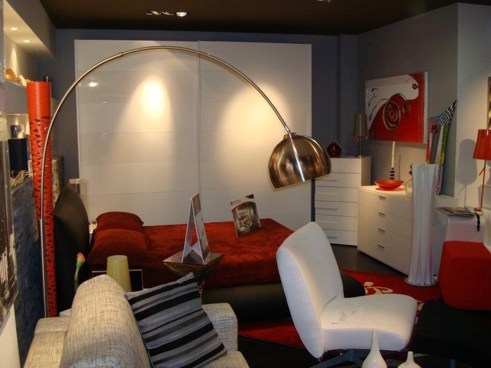 camera da letto completa in offerta