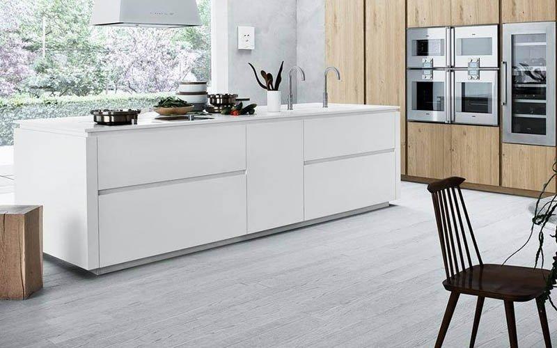 mobili per cucina new cesar cloe