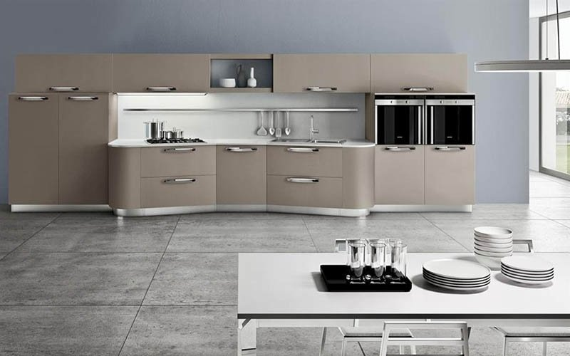 design arredamenti cucine
