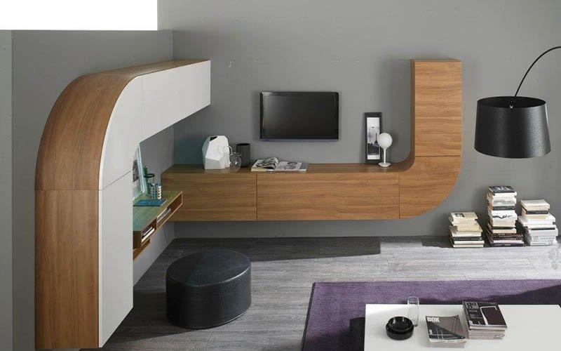 mobili per salotto