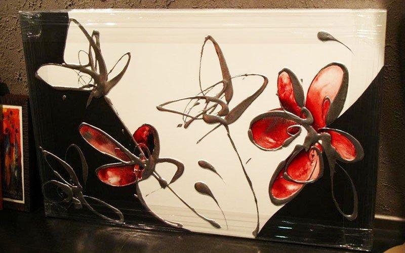 arredamento moderno quadri