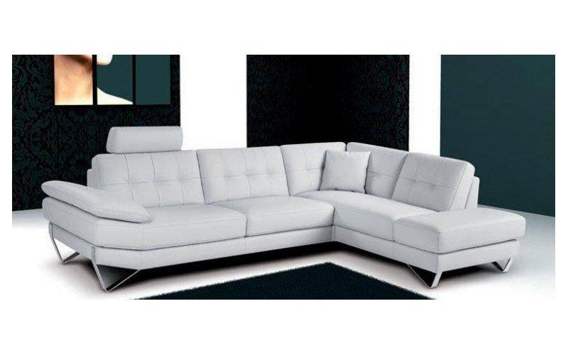 Rivenditore di divani di design campobasso macrellino for Nicoletti arredamenti
