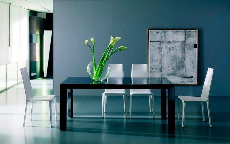 tavolini salotto design
