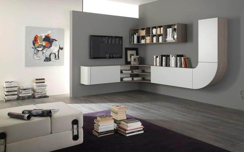 Macrellino design sala
