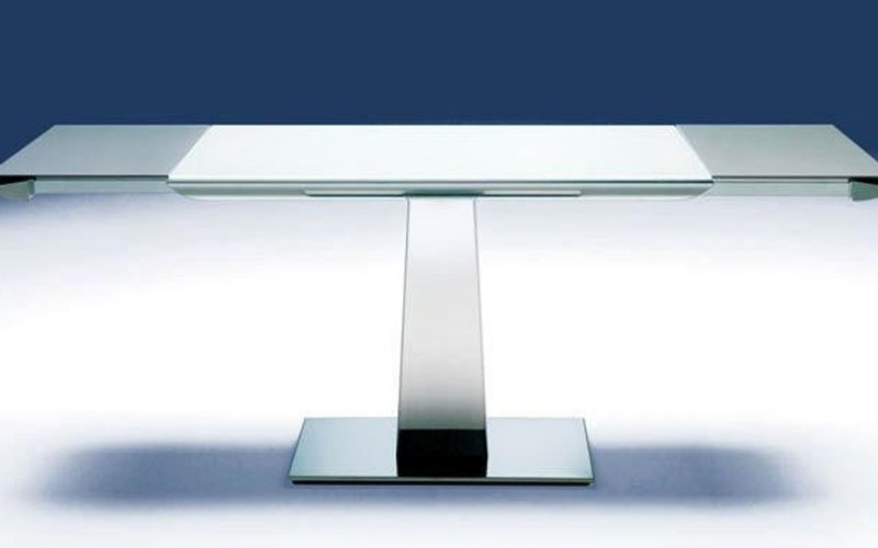 tavoli e design