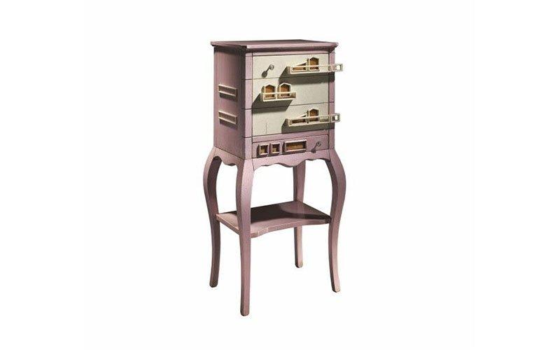 catalogo mobili design arredamento