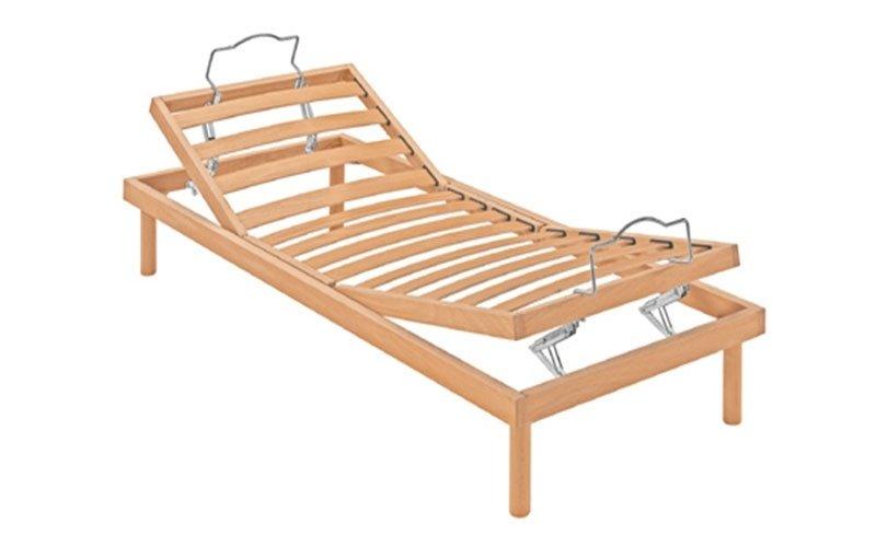 reti telai legno