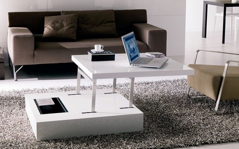 sedie e tavoli design