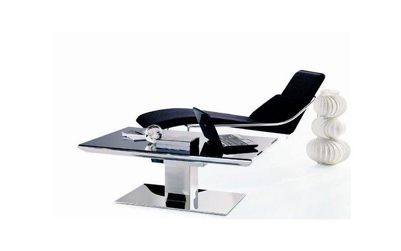 accessori per la casa design
