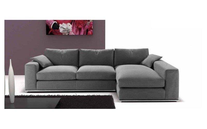 nicoletti home divani