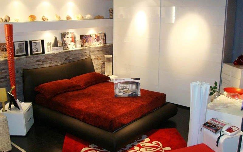 forniture mobili e arredamenti
