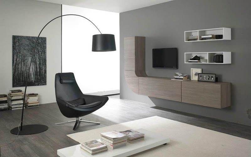 catalogo mobili living room