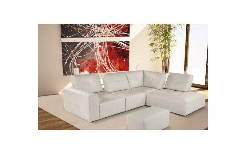 design e arredamenti divani
