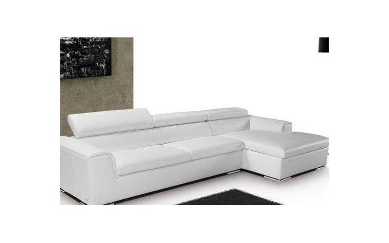 divani da sala
