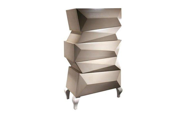 macrellino rivendita mobili in legno