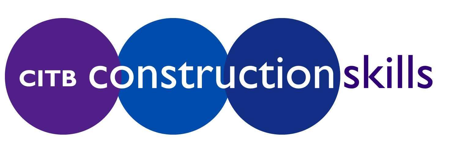 CITB Constructions Skills icon